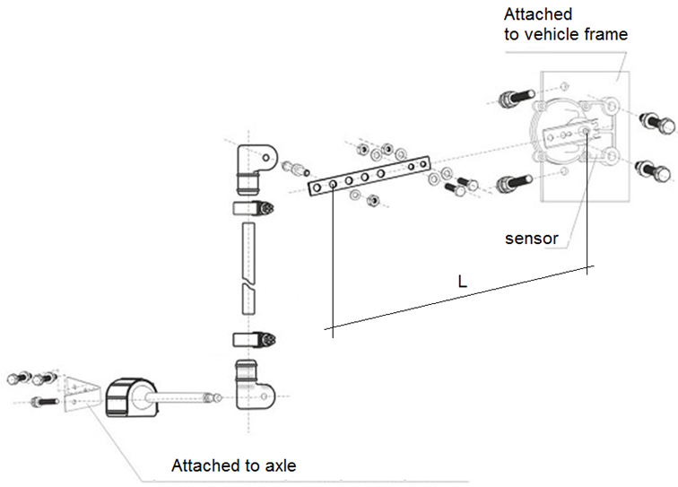 axle load sensor Difference 02