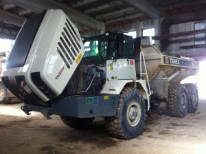 Terex-with-Delta